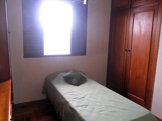 Casa de 3 dormitórios à venda em Cidade Nova, Belo Horizonte - MG