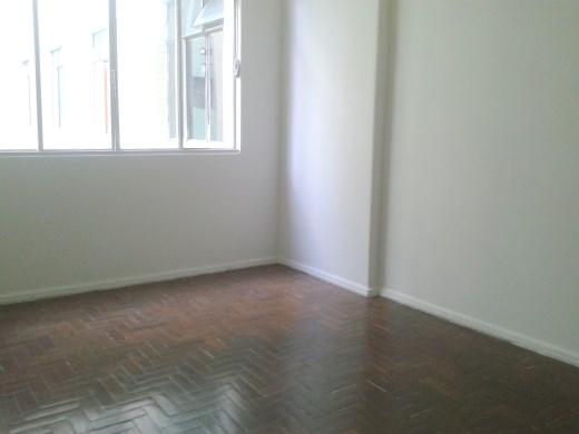 Foto 2 apartamento 2 quartos barro preto - cod: 13182
