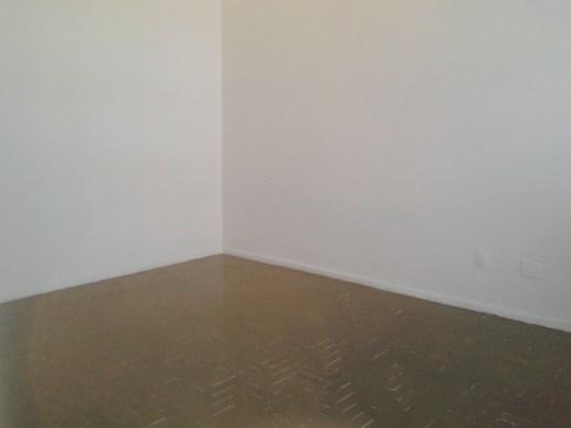 Foto 3 apartamento 2 quartos barro preto - cod: 13182