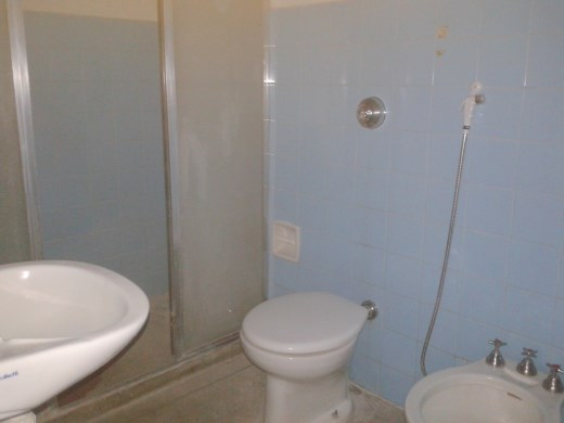 Foto 4 apartamento 2 quartos barro preto - cod: 13182