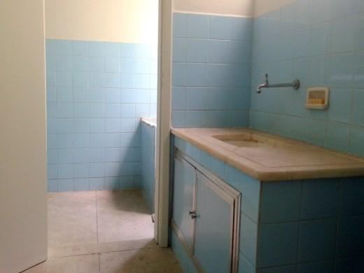 Foto 5 apartamento 2 quartos barro preto - cod: 13182