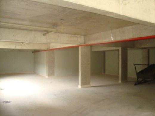Apto de 2 dormitórios à venda em Castelo, Belo Horizonte - MG