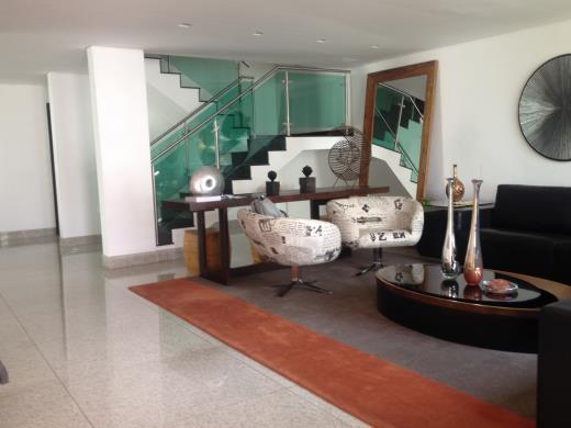 Casa de 4 dormitórios à venda em Castelo, Belo Horizonte - MG