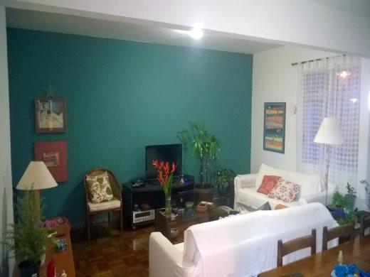 Foto 1 apartamento 3 quartos sao lucas - cod: 13220