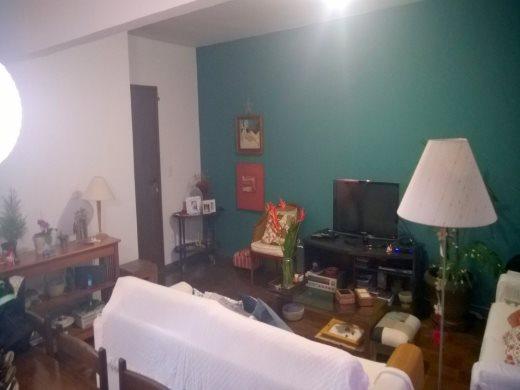 Foto 2 apartamento 3 quartos sao lucas - cod: 13220