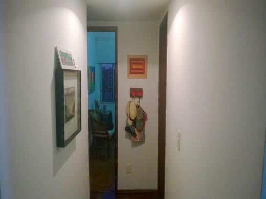 Foto 3 apartamento 3 quartos sao lucas - cod: 13220