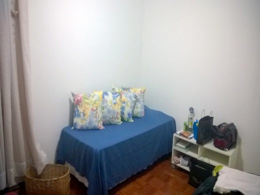 Foto 5 apartamento 3 quartos sao lucas - cod: 13220