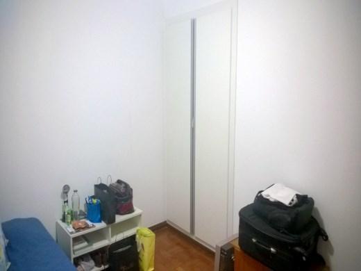 Foto 6 apartamento 3 quartos sao lucas - cod: 13220