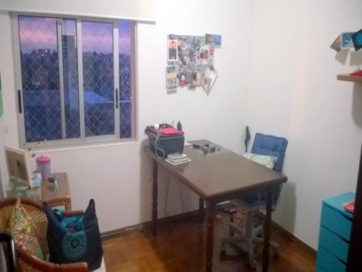 Foto 7 apartamento 3 quartos sao lucas - cod: 13220