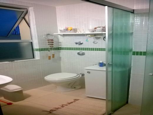 Foto 8 apartamento 3 quartos sao lucas - cod: 13220