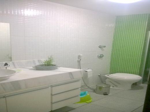 Foto 9 apartamento 3 quartos sao lucas - cod: 13220