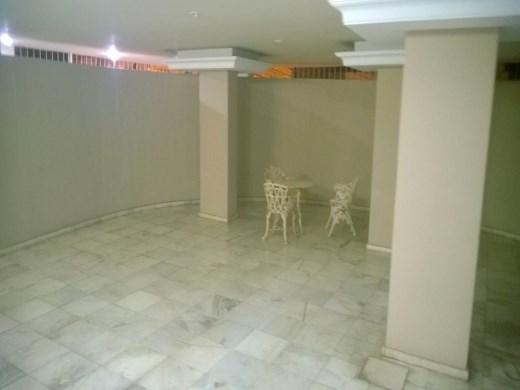 Foto 15 apartamento 3 quartos sao lucas - cod: 13220