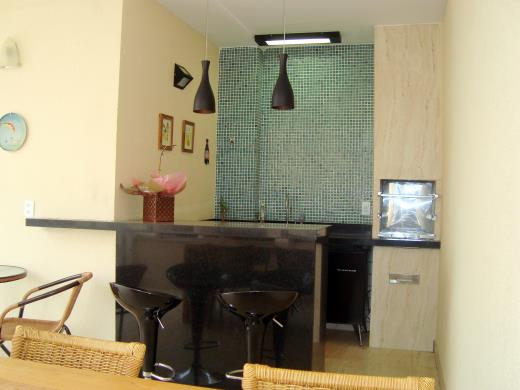 Cobertura de 3 dormitórios à venda em Santa Tereza, Belo Horizonte - MG