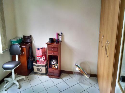 Foto 9 cobertura 4 quartos uniao - cod: 13242