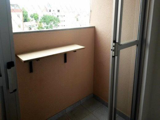 Apto de 2 dormitórios à venda em Caicara, Belo Horizonte - MG