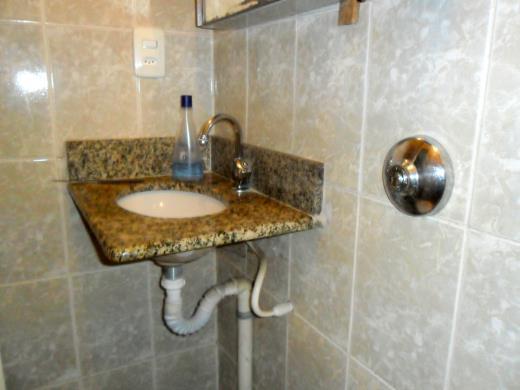 Casa de 3 dormitórios em Concordia, Belo Horizonte - MG
