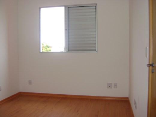 Apto de 2 dormitórios em Concordia, Belo Horizonte - MG