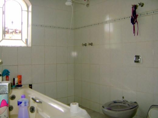 Apto de 4 dormitórios à venda em Floresta, Belo Horizonte - MG