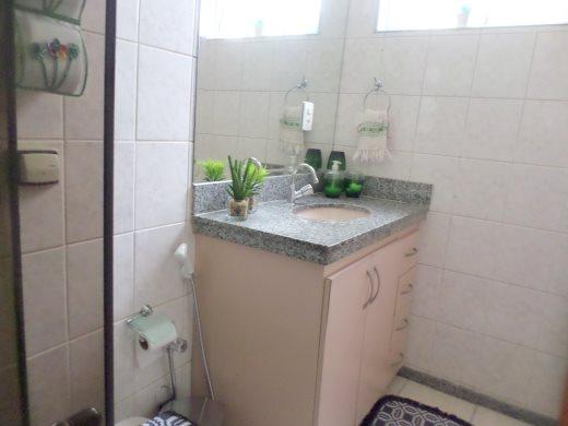 Apto de 3 dormitórios à venda em Palmares, Belo Horizonte - MG
