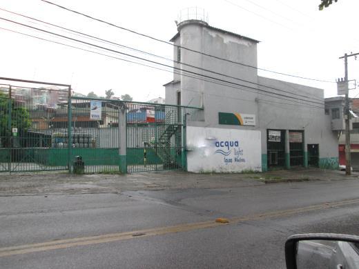 Lote em Santa Cruz, Belo Horizonte - MG
