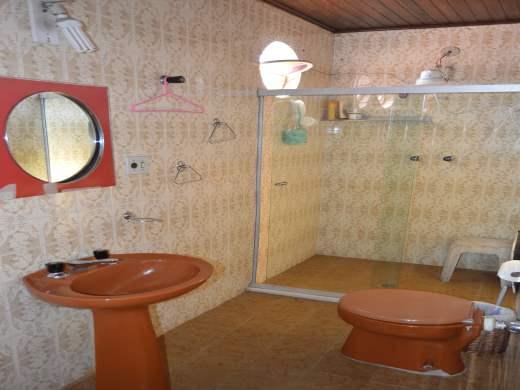 Casa de 5 dormitórios em Liberdade, Belo Horizonte - MG