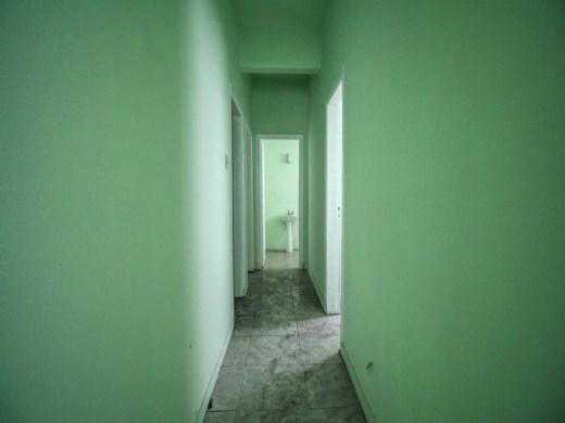 Apto de 3 dormitórios à venda em Barro Preto, Belo Horizonte - MG