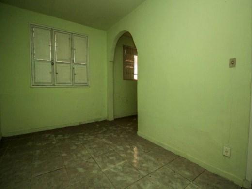 Sala de 3 dormitórios à venda em Barro Preto, Belo Horizonte - MG