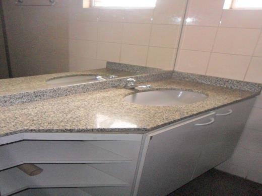 Apto de 3 dormitórios à venda em Silveira, Belo Horizonte - MG