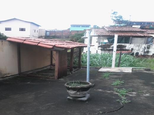 Casa de 3 dormitórios à venda em Nova Cachoeirinha, Belo Horizonte - MG