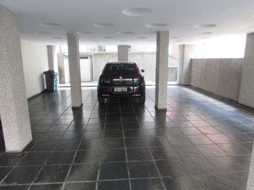 Cobertura de 4 dormitórios em Uniao, Belo Horizonte - MG