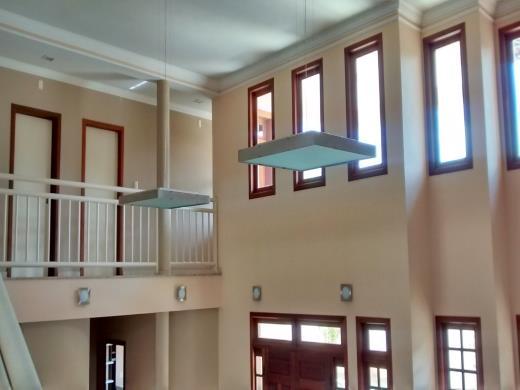 Casa de 4 dormitórios à venda em Bandeirantes, Belo Horizonte - MG