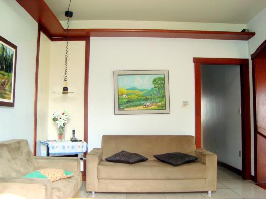 Casa de 3 dormitórios em Santa Ines, Belo Horizonte - MG