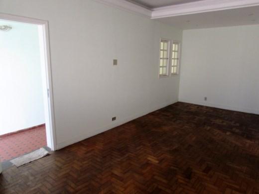 Foto 1 casa 3 quartos renascenca - cod: 13378