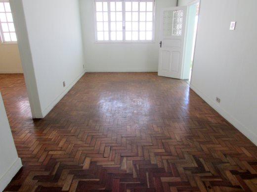 Foto 2 casa 3 quartos renascenca - cod: 13378