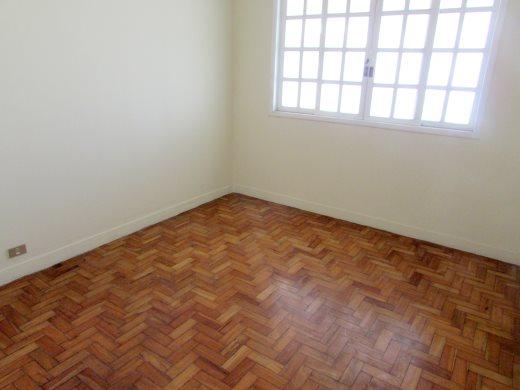 Foto 3 casa 3 quartos renascenca - cod: 13378
