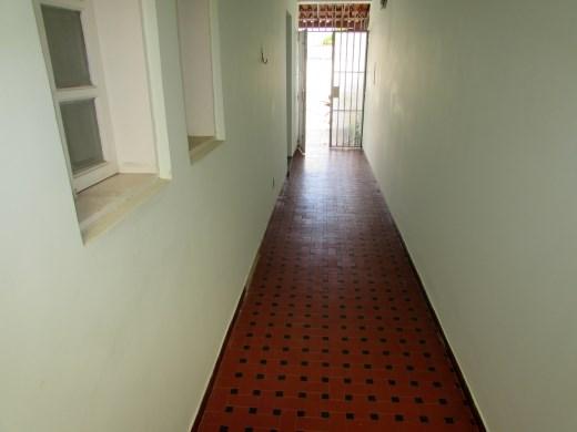Foto 10 casa 3 quartos renascenca - cod: 13378