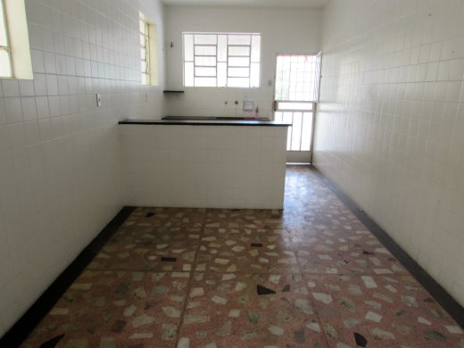 Foto 11 casa 3 quartos renascenca - cod: 13378