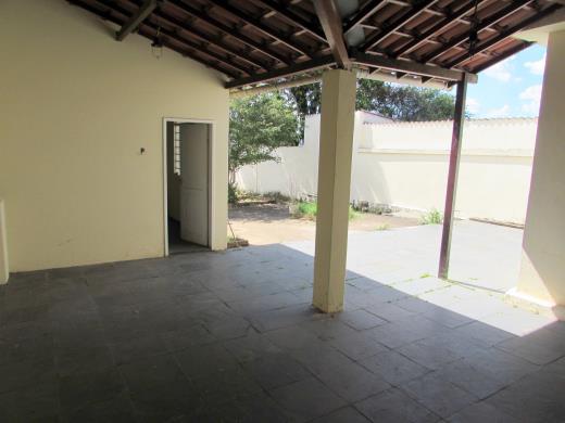Foto 12 casa 3 quartos renascenca - cod: 13378
