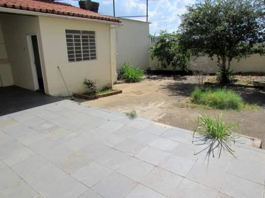 Foto 13 casa 3 quartos renascenca - cod: 13378
