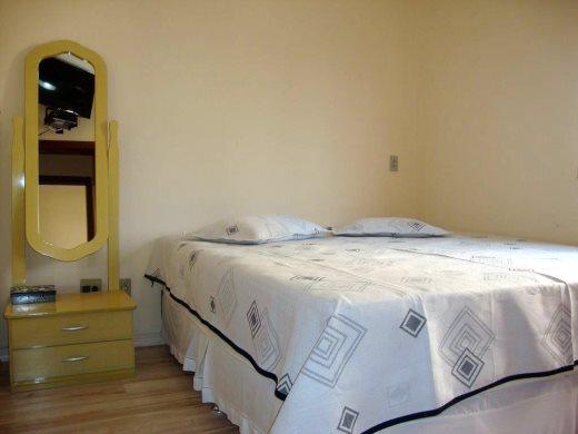 Apto de 3 dormitórios à venda em Sao Luiz, Belo Horizonte - MG