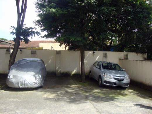 Apto de 3 dormitórios em Sao Luiz, Belo Horizonte - MG