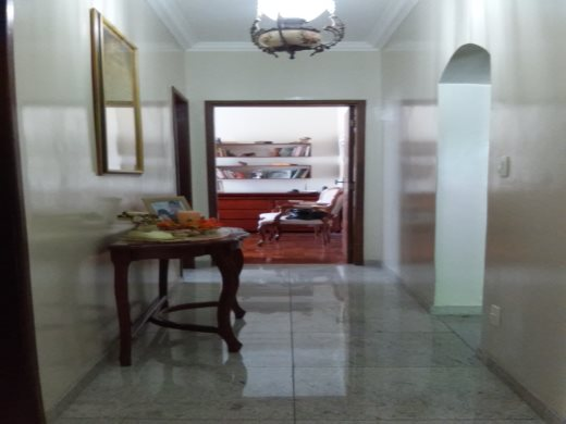 Casa de 3 dormitórios em Uniao, Belo Horizonte - MG