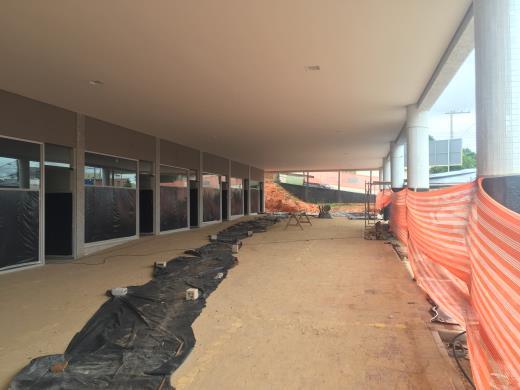 Loja em Ipiranga, Belo Horizonte - MG