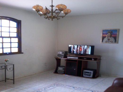 Foto 1 casa 3 quartos jaragua - cod: 13396