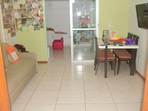 Apto de 2 dormitórios em Santa Ines, Belo Horizonte - MG