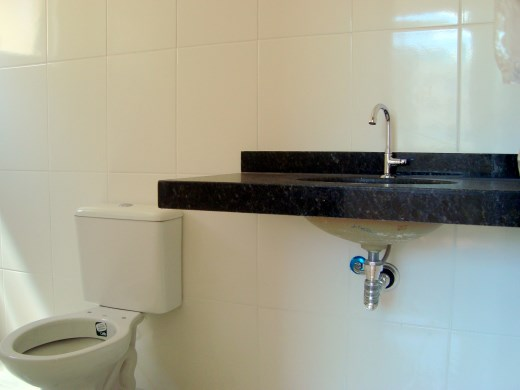 Cobertura de 3 dormitórios em Heliopolis, Belo Horizonte - MG