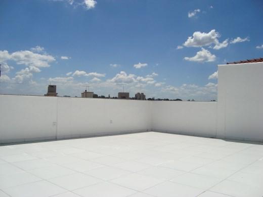 Cobertura de 3 dormitórios à venda em Heliopolis, Belo Horizonte - MG