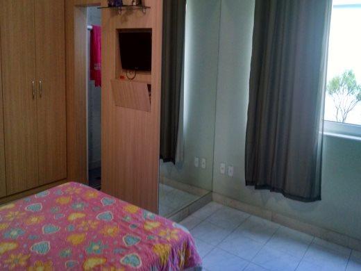 Foto 7 casa 3 quartos palmares - cod: 13427