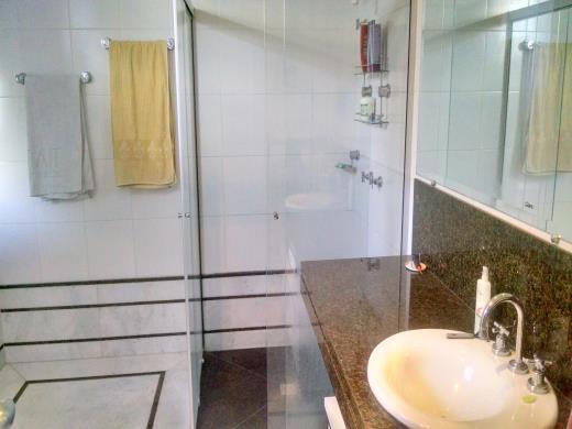 Foto 10 casa 3 quartos palmares - cod: 13427