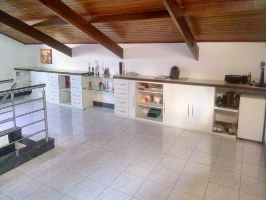 Foto 16 casa 3 quartos palmares - cod: 13427